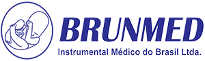 Brunmed Logo